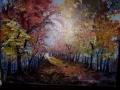 autunno in Val Brembana.JPG
