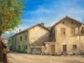 Alserio(2011) - olio su tela - cm. 50x70 - 13°Concorso AD-ART ARTISTI (1° classificato) (1)