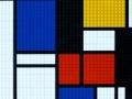 Mondrian-Lego-sito-762533 (1).jpg
