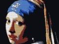Ragazza con orecchicno di perla (2) (1).jpg