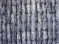 FOLLIE SEQUENZIALI 70 x 50 tecnica mista su tela