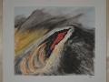 10 il  vulcano