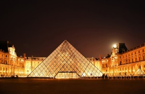 19438_parigi_museo_del_louvre