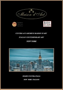 catalogo-internazionale-new-york