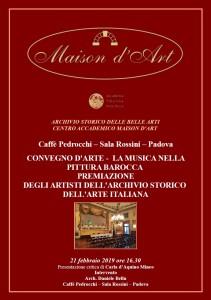 Locabdina convegno Sala Rossinii