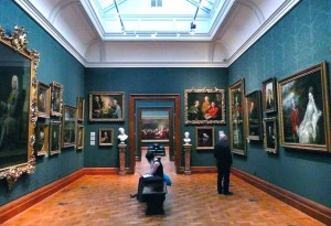 National-Gallery-Londra-foto-quadri