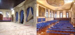 San-Teodoro
