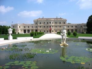 Villa-Farsetti (1)