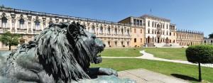 villa-contarini-leone-giardino