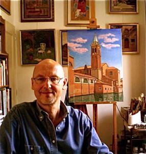 Giancarlo MUZZOLON (1)
