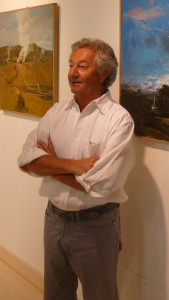 Gianpietro Asnaghi (1)