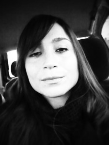 Valentina Rimauro
