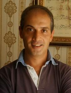 @ Marcello La Neve