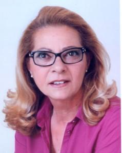 Donatella Tessera