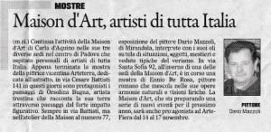 Maison-dArt-artisti-di-tutta-Italia