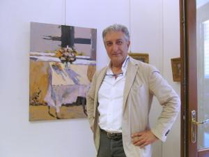 Michele De Simone5