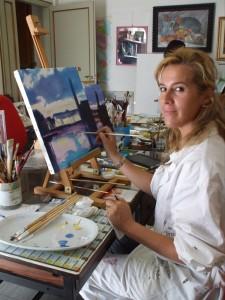foto-pintura1