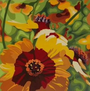 fiori-mariangela-redolfini-quadri-2
