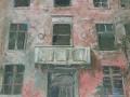 01114-Casa abbandonata-olio su tela 50x70 (2)