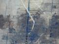 04014-Ferrovia-olio e grafite su tela.60x70-001