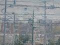 04514-Ferrovia-olio e grafite su tela.60x70-001