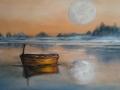 unnamed la luna nel lago