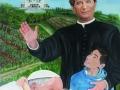 Don Bosco A3 (1)