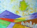 AC42-2011 ETNA 60x60 (disponibile)