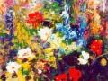 natura vibrante 40x80.tif (1)
