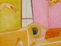 dove nascono le idee           (casa Michelangelo)_NEW.jpg