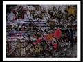 fotografia-digitale-acrilico-su-carta-fotografica-70x100
