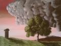 EOLO e l'otre dei venti_NEW