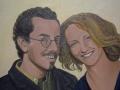 Andrea e Cristel