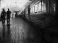 Dark-station-50x50cm-pittorico-digitale_LOW