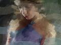 Il-mio-silenzio-30x40cm-digitale-pittorico_LOW