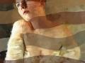 Le-mie-catene-50x70cm-digitale-pittorico_LOW