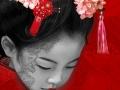 Little-japan-50x50cm-digitale-pittorico_LOW