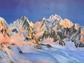 F022 - Mont Blanc_NEW