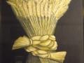 COLPO DI LUCE 40-60 2005 MISTA