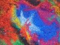 Nebulosa Aquila (100x80x4,3) 2013.jpg