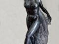 Venere-nera