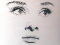 Audrey attrice (1)_NEW.jpg