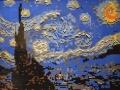 Notte stellata (1)_NEW.jpg