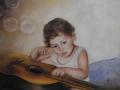 Mati_231_Bambino_con_chitarra_50x40_people_web