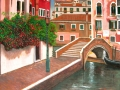 CAT. 412-13 Passeggiando per Venezia
