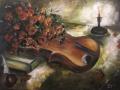 il violino_NEW
