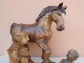 Foto sculture Paolo (1)