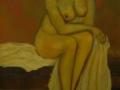 020-nudo di ragazza_NEW
