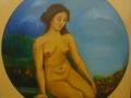 085-nudo al ruscello_NEW