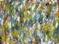fondo verde-01_tela e pvc_60x50